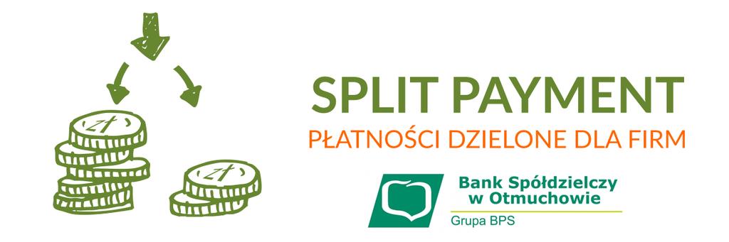 splitpayment.png