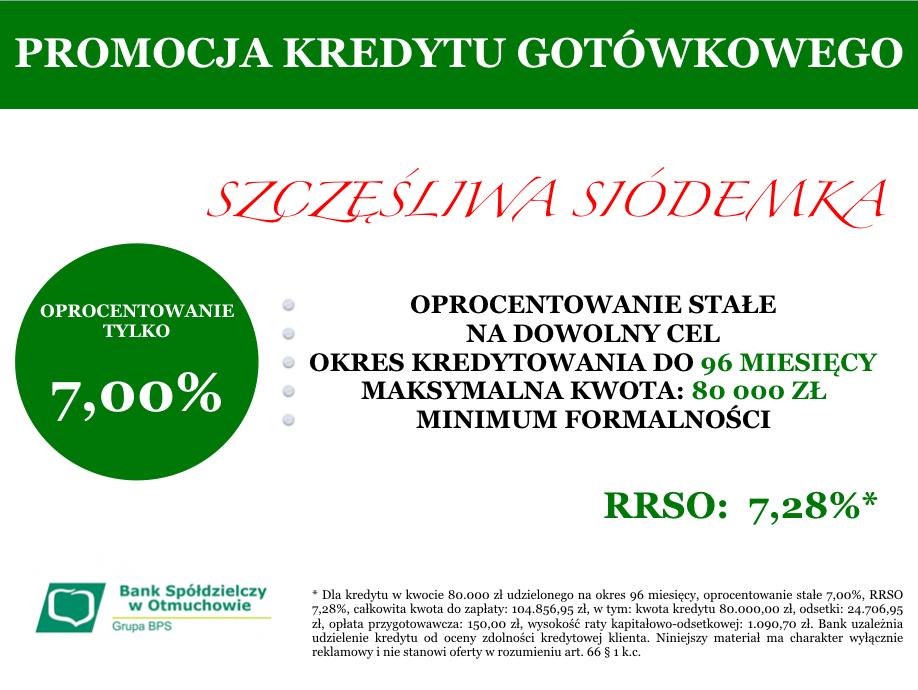 SzczesliwaSiodemka.png