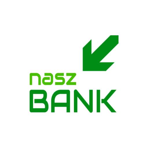 NaszBbank.png