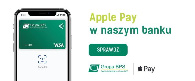 applepaybaner.png