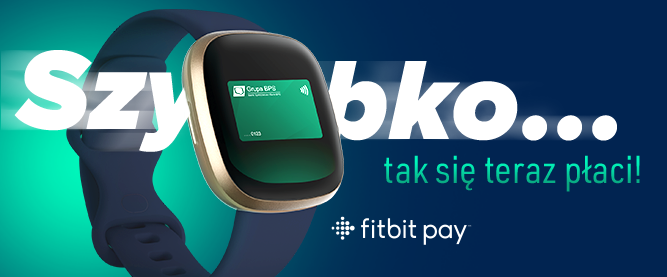 fitbit_21.png