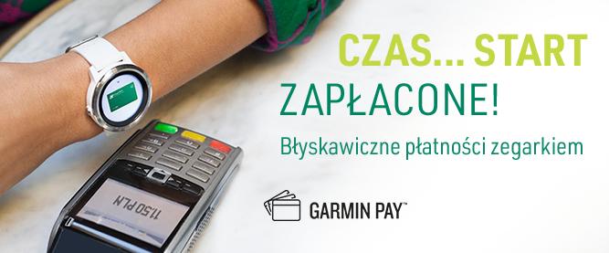 Garmin_Pay_baner_667x277.png