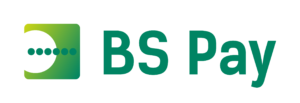 BPS_BS-pay-logotyp-300x103.png