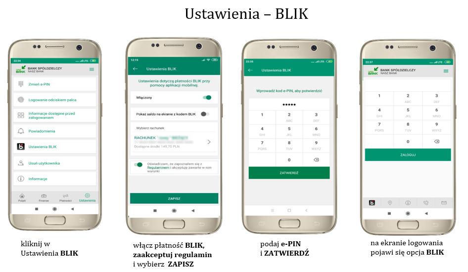 blik_tel.png