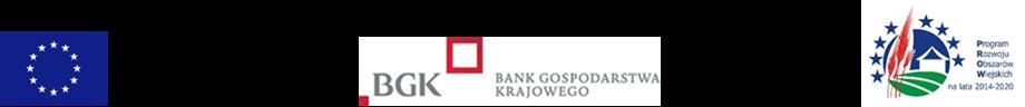 AGRO_logo.png