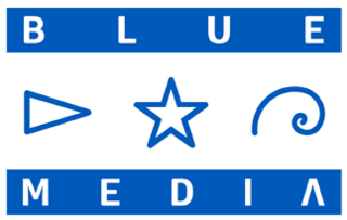 bluemedia.png