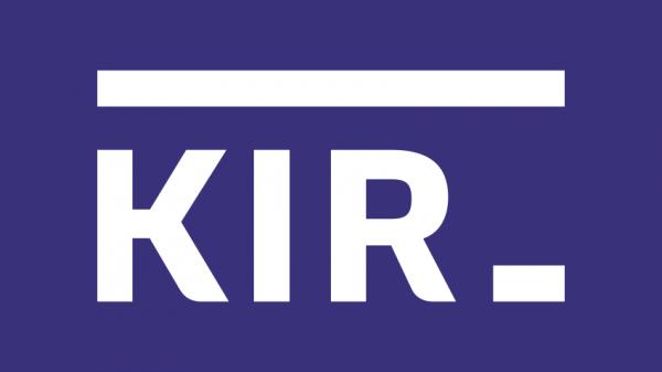 logo KIR.png