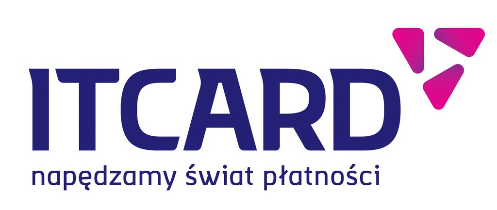 logo_nowe_itcard.jpeg