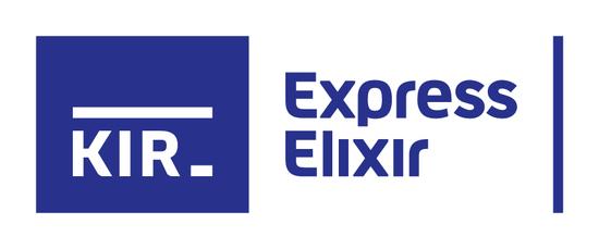 Express-Elixir.jpeg